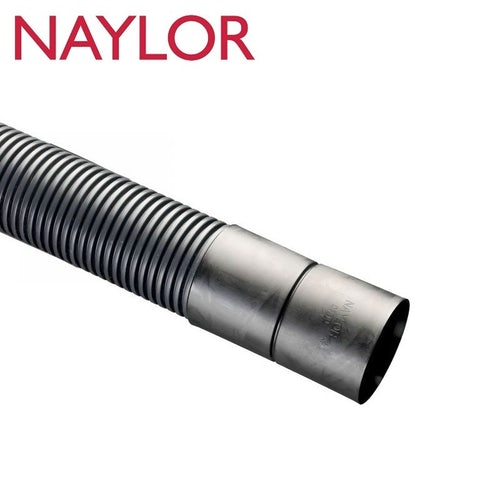 naylor-twinwall-ducting-lengths