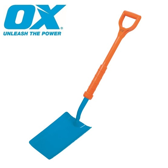 ox-p283001-pro-insulated-taper-mouth-shovel