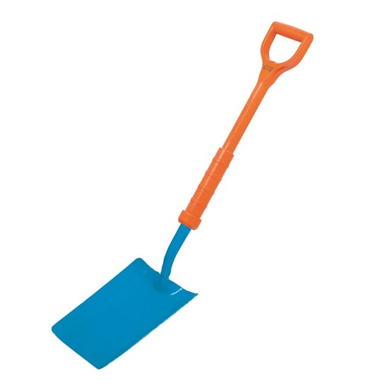 ox-p283001-pro-insulated-tapered-mouth-shovel