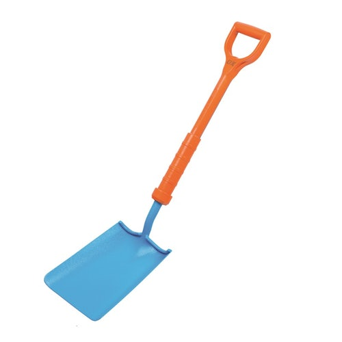 ox-p283101-pro-insulated-squared-mouth-shovel