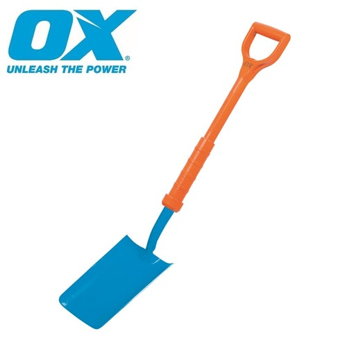 ox-p283201-pro-insulated-trenching-shovel