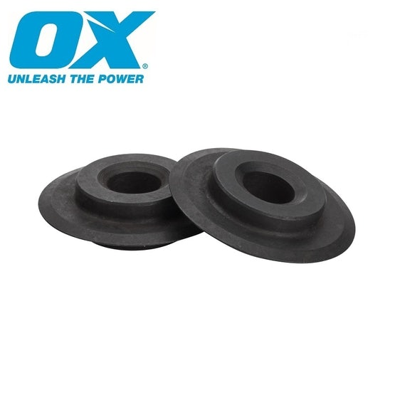 ox-p560302-replacement-cutting-wheel-for-adj-pipe-cutter