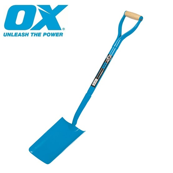 ox-t280401-trade-solid-forged-trenching-shovel