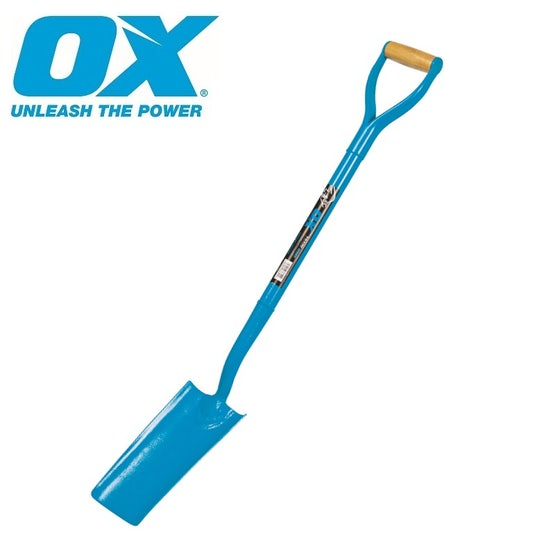 ox-t280501-trade-solid-forged-cable-laying-shovel