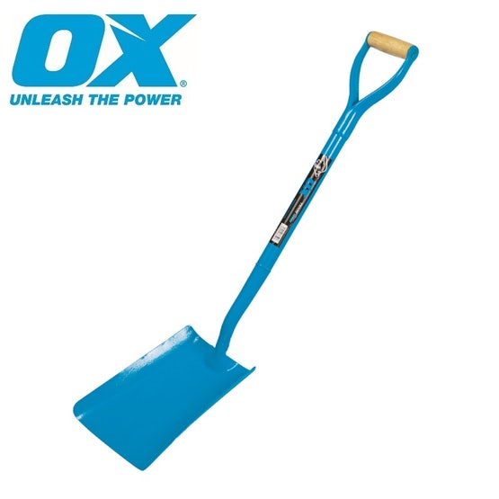 ox-t280701-trade-solid-forged-square-mouth-shovel