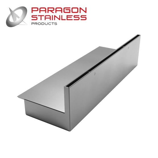 paragon-stainless-es-end-slot-internal-channel