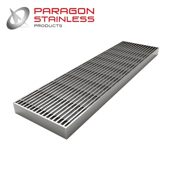 paragon-stainless-fl-flow-line-grate