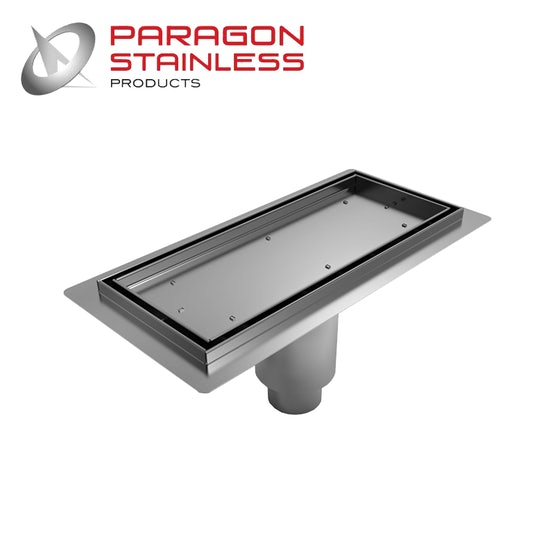 paragon-stainless-st-162-shower-slot-channel-drain