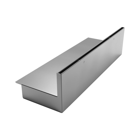 paragon-stainless-type-es-end-slot-internal-channel