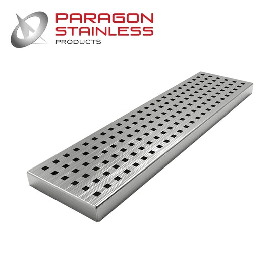 paragon-stainless-type-pg-pressed-grate