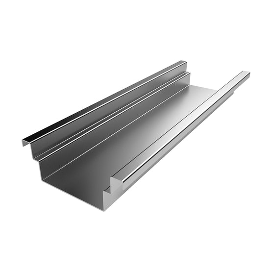 paragon-stainless-type-re175-return-edge-channel-only