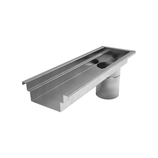 paragon-stainless-type-re175-return-edge-channel-outlet-and-end-plate