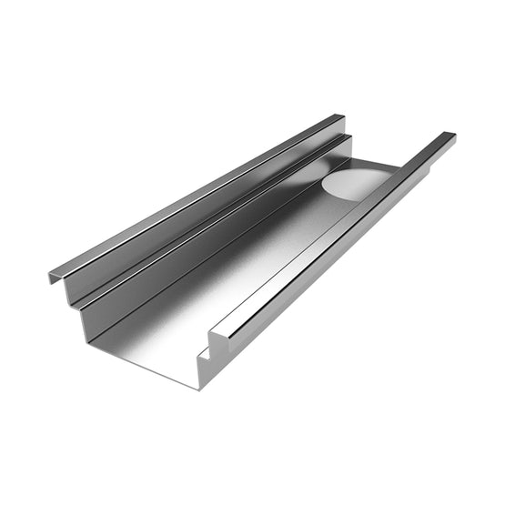 paragon-stainless-type-re175-return-edge-channel-outlet-cut-out
