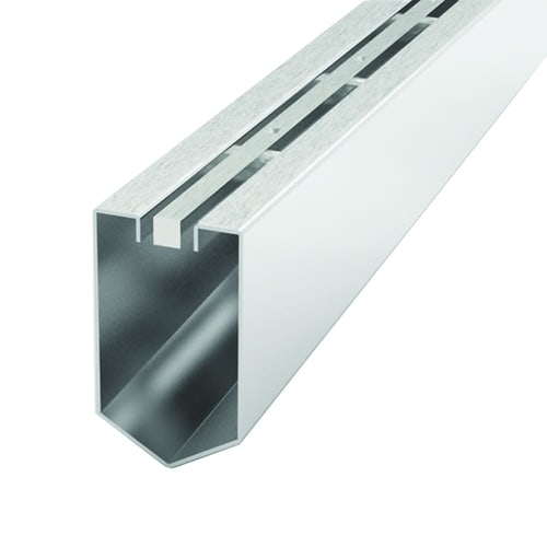 paragon-stainless-type-rpt-internal-slot-drain-channel