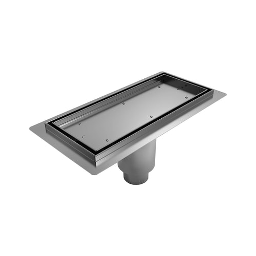 paragon-stainless-type-st-162-shower-slot-channel-drain