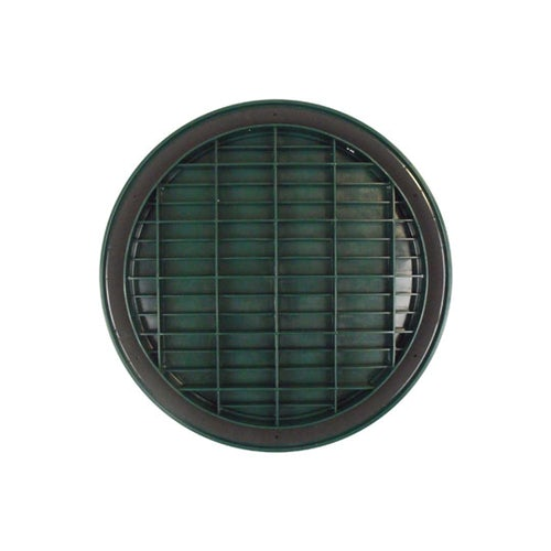 polylok-450mm-drainage-pipe-cover-back-3007-hdc