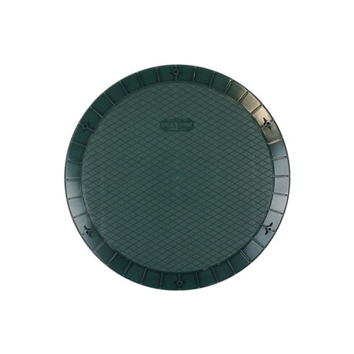 polylok-450mm-drainage-pipe-cover-for-landscaped-area-3007-hdc