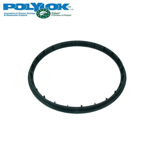Polylok Riser to Riser Adapter - 500mm