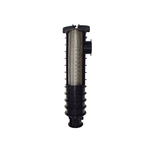 polylok-high-pressure-filter-with-stainless-steel-mesh-3014-ss