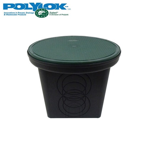 polylok-standard-7-hole-distribution-inspection-chamber-flat-cover-7-seals