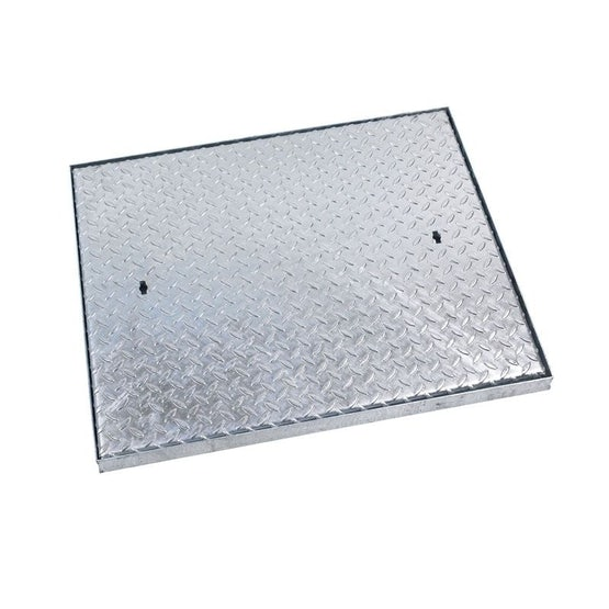 ps100-series-solid-top-manhole-cover-frame-44-tonne