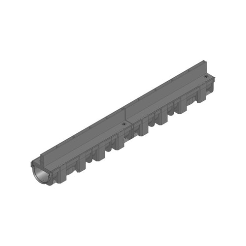 recyfix-top-x-slotted-channel