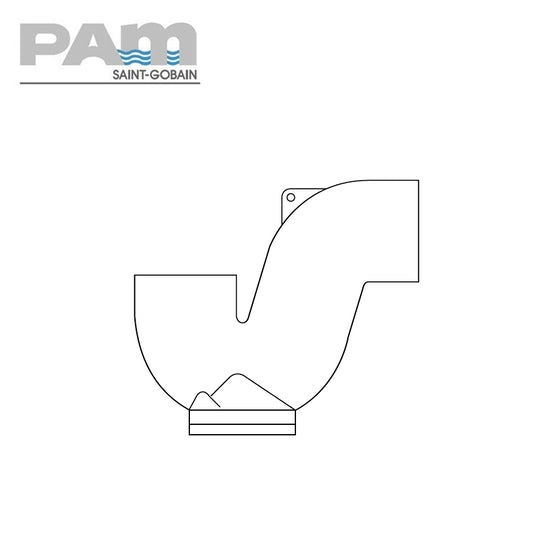 saint-gobain-timesaver-gt37-p-trap-with-heel-access