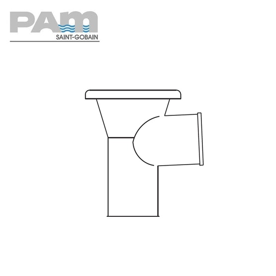 saint-gobain-timesaver-td105-gully-inlet-with-horizontal-branch