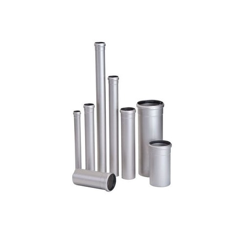 socketed-pipe-lengths