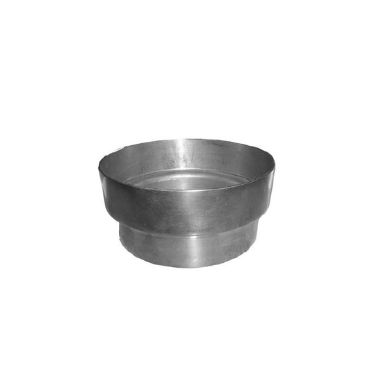 stainless-gutta-circular-downpipe-connector-g