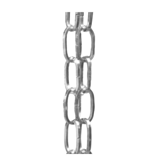 stainless-gutta-solid-square-link-g