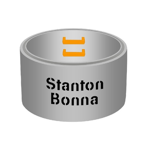 stanton-bonna-concrete-manhole-ring-steps