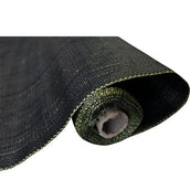 GP90 Folded Woven Geotextile - 450m2