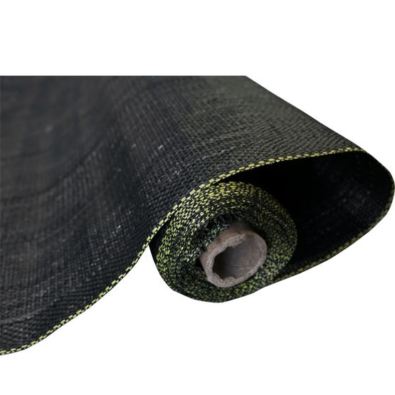 Video of GP90 Folded Woven Geotextile - 450m2