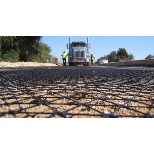 tensar-triax-geogrid-heavy-duty