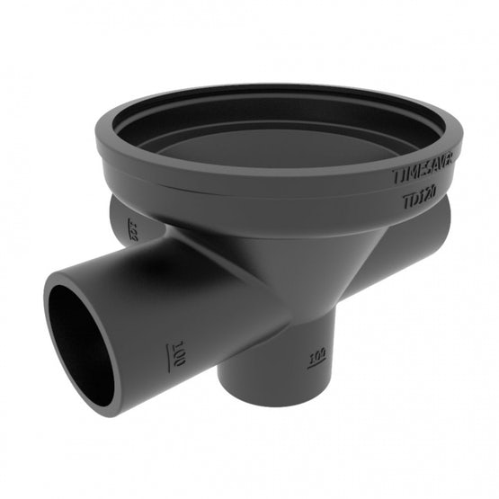 saint-gobain-timesaver-td123-gully-inlet-with-3x100-inlets