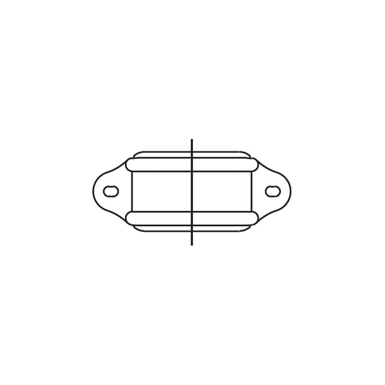 timesaver-gt05e-heritage-coupling-eared
