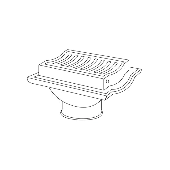 timesaver-td561-roadway-gully-with-hinged-grate-and-frame