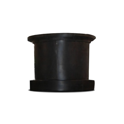 Fogi Fat Oil and Grease Trap 625mm Telescopic Extenstion Riser
