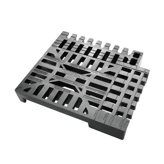 Cut to Size Universal Gully Grate