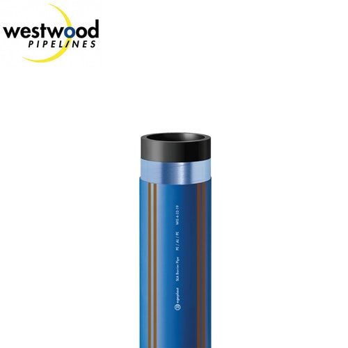 westwood-sla-barrier-pipe