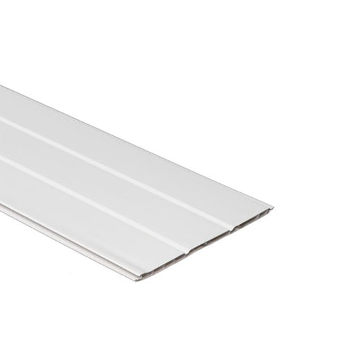 white-300mm-10mm-soffit-board