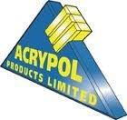Acrypol Metal Etching Primer 2 Part Kit