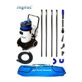 SkyVac 30 Internal High Reach Inspection and Cleaning System - 7.5m
