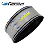 Flexseal 700mm - 799mm Magnum Rubber Flexible Drainage Coupling