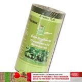 DuPont Root Barrier Bamboo Rhizome Damage Protection Fabric - 2m x 25m
