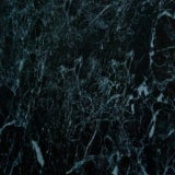 Freefoam Geopanel Ceiling & Wall Panel in Black Marble - 250mm x 2700mm