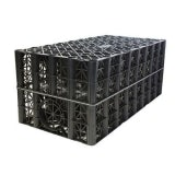 Polypipe PSM1A Polystorm Plastic Soakaway and Attenuation Crate