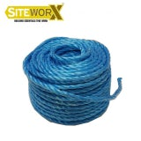 SITEWORX Multi-Purpose Rope - 10mm x 30m