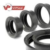VIPSeal Wall Seal 315mm - 341mm